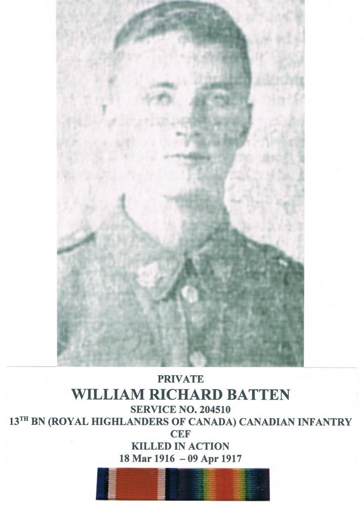 Battenwi1