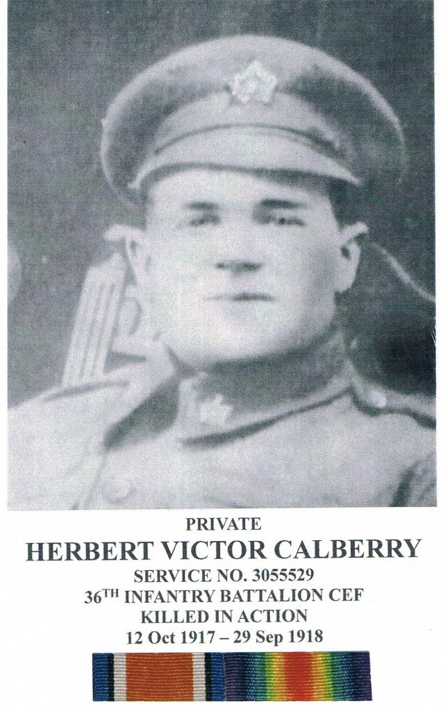 CalberryHe1
