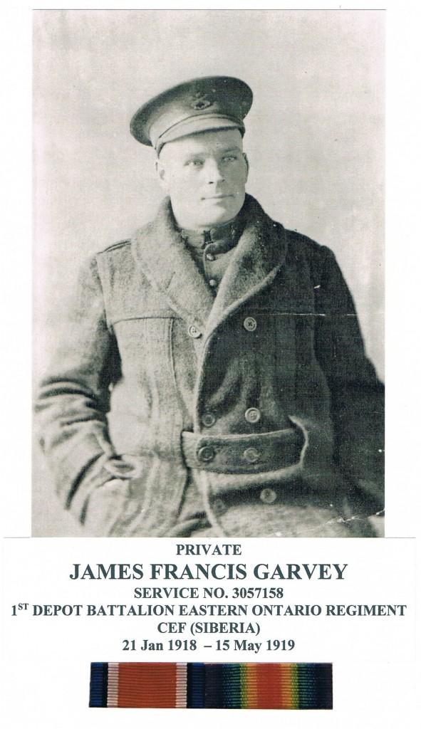 Garveyja1