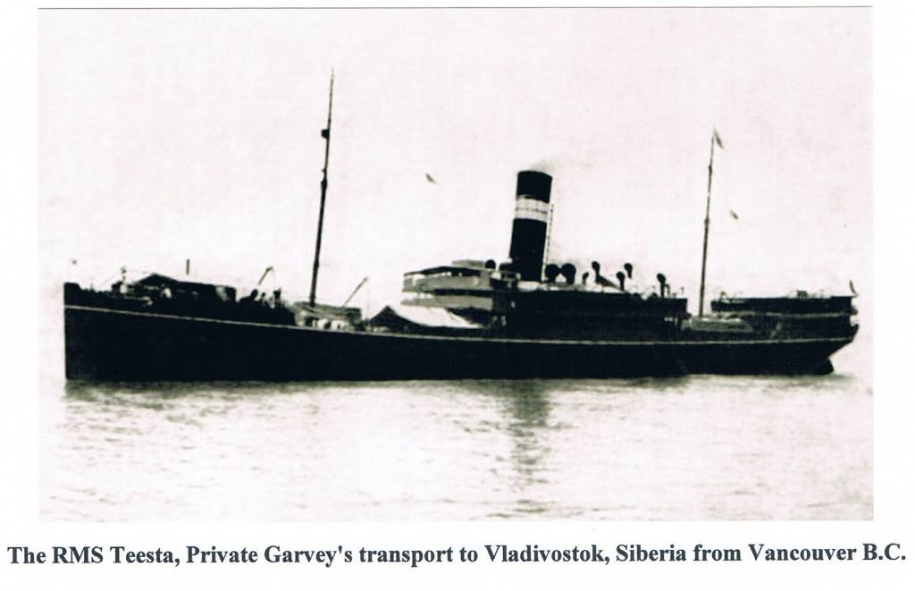 Garveyja2