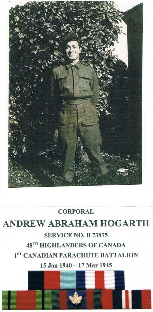 HogarthAn1