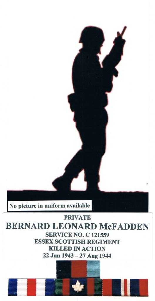 McFaddenBe1