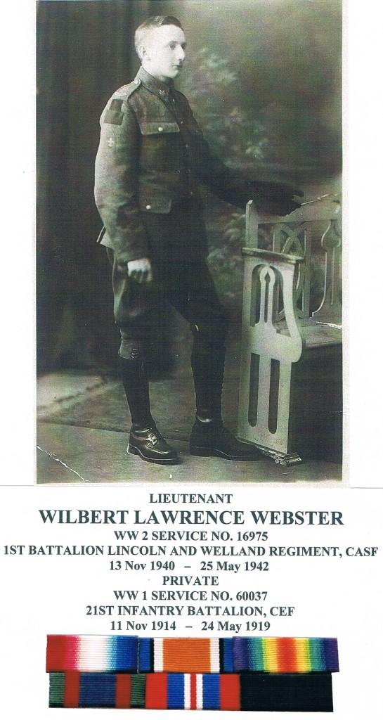 WebsterWi1