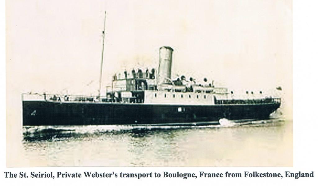 WebsterWi4