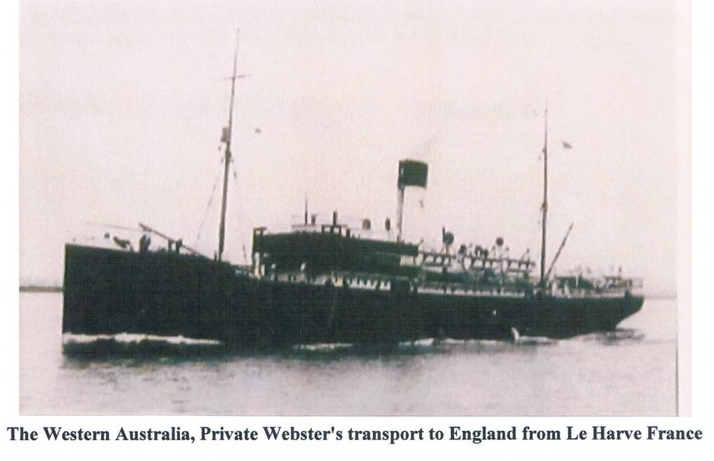 WebsterWi5