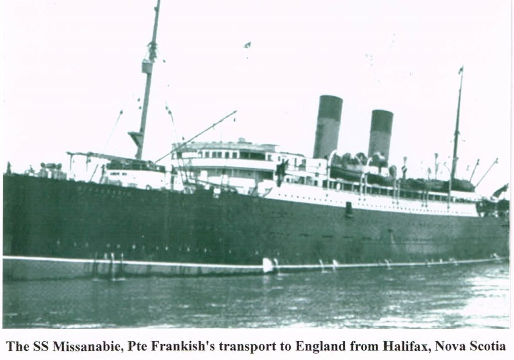 FrankishJo2 (2)