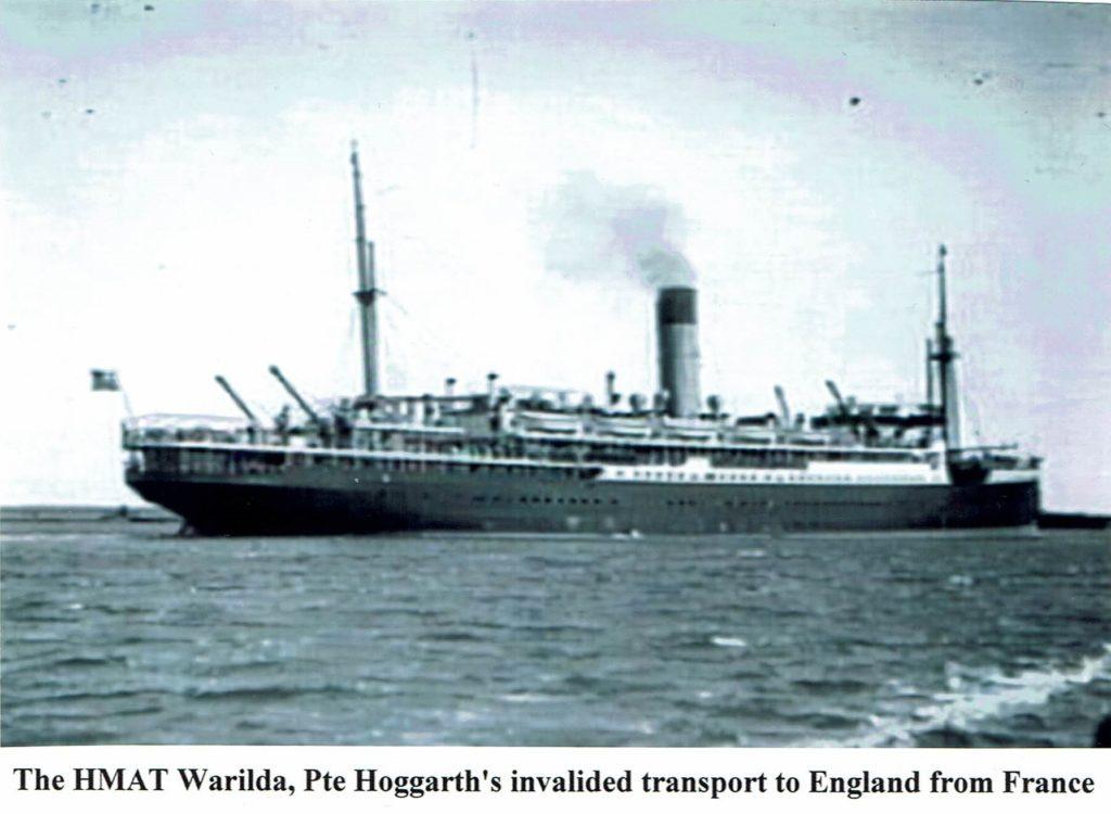 HoggarthGe1