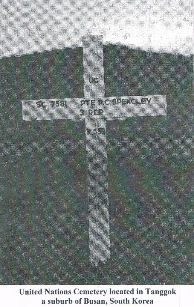 SpencleyPh7